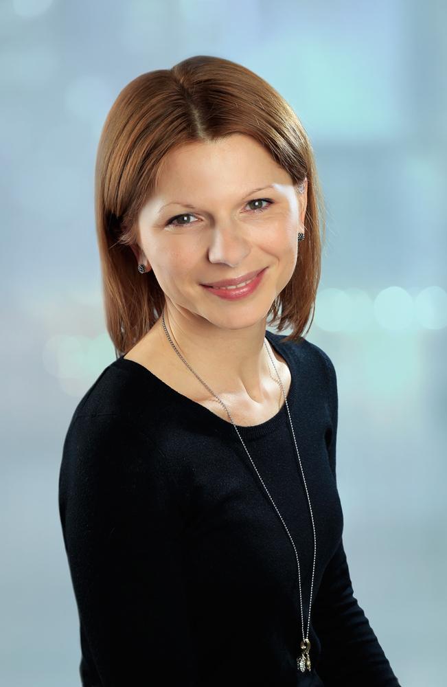 Jugendlichenpsychotherapeutin, Kinderpsychotherapeutin, Bozena Maria Ludwig, Bochum